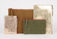Pochettes-trousses-Pouches-leather-cuir-artisanat-paris-fait-main-rue-de-bretagne-paris