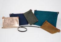 Trousses-sacs-Pouches-Bags-cuir-leather-artisanat-paris-fait-main-rue-de-bretagne-paris